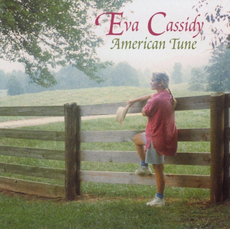 EVA CASSIDY American Tune