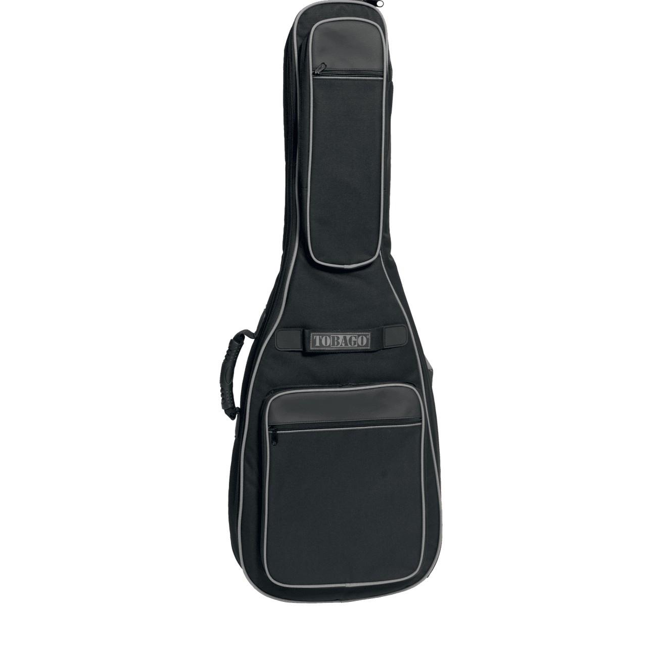 TOBAGO Housse Guitare Classique 45