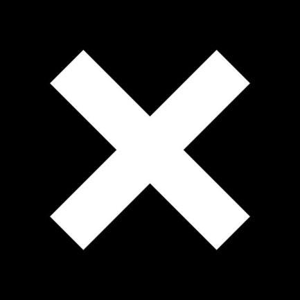 THE XX XX