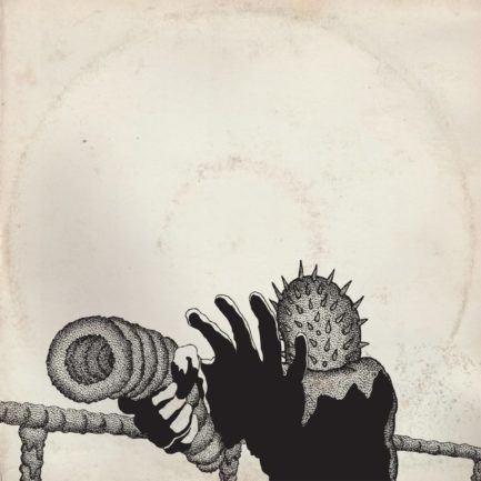 THEE OH SEES Mutilator Defeated At Last