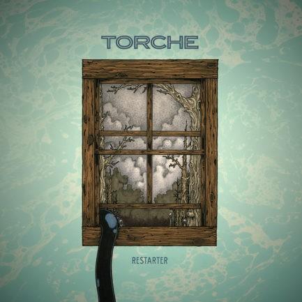 TORCHE Restarter