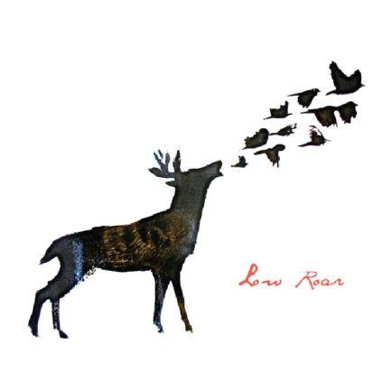 LOW ROAR Low Roar