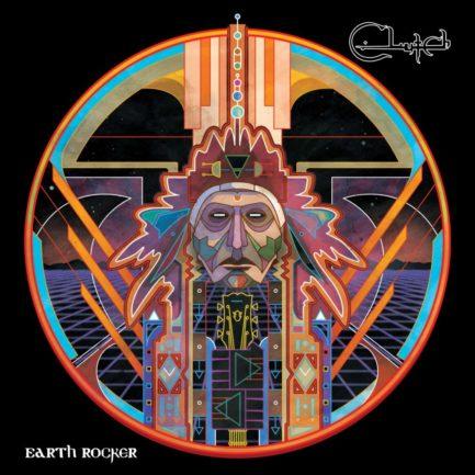CLUTCH Earth Rocker