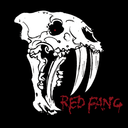 RED FANG Red Fang