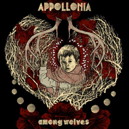 APPOLLONIA Among Wolves