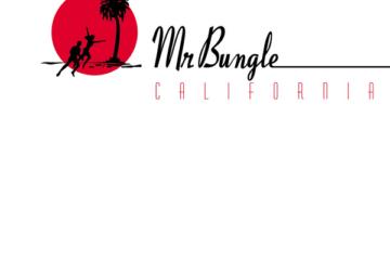 MR BUNGLE California