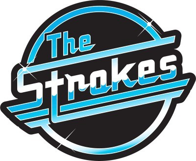 Strokes, The