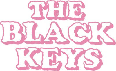 Black Keys, The