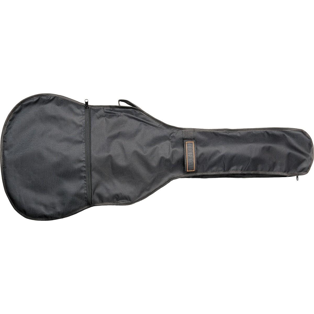 TOBAGO Housse Guitare Classique 3/4 10