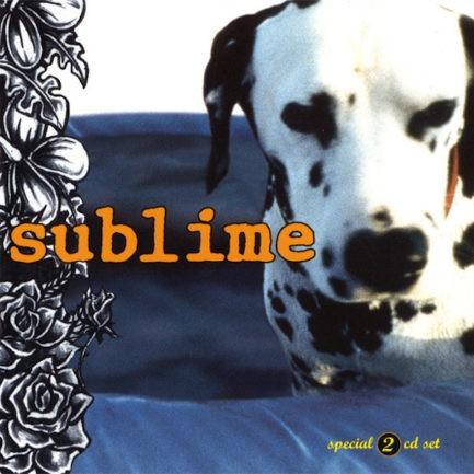 SUBLIME Sublime