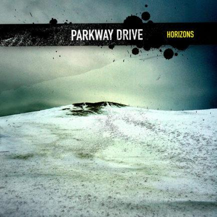 PARKWAY DRIVE Horizons