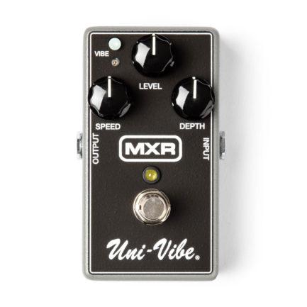 MXR Uni Vibe Chorus Vibrato
