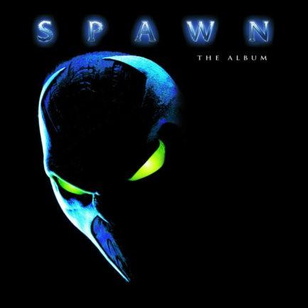 OST Spawn