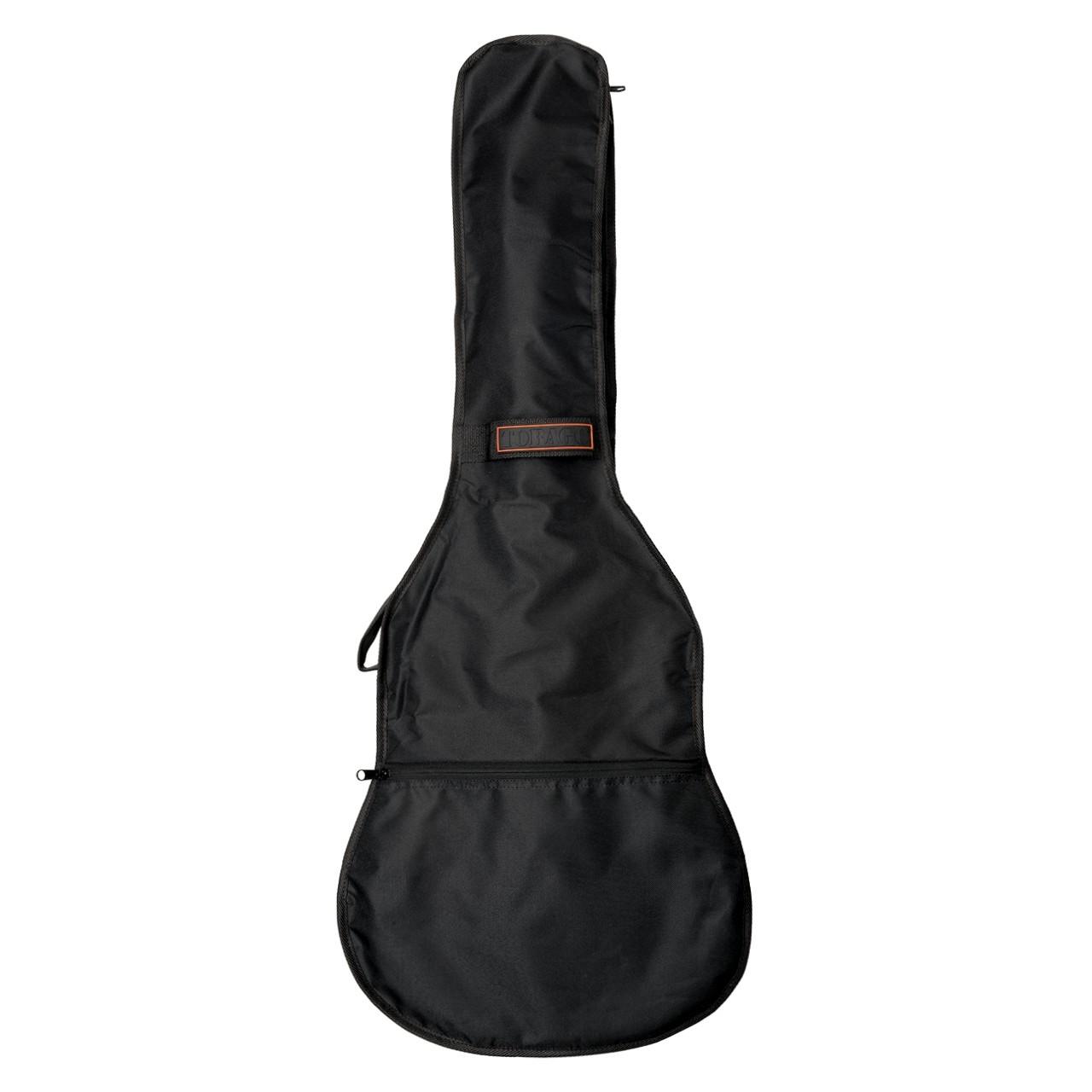TOBAGO Housse Guitare Classique