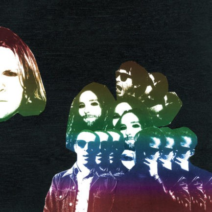 TY SEGALL Freedoms Goblin