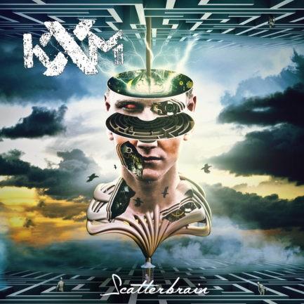KXM Scatterbrain