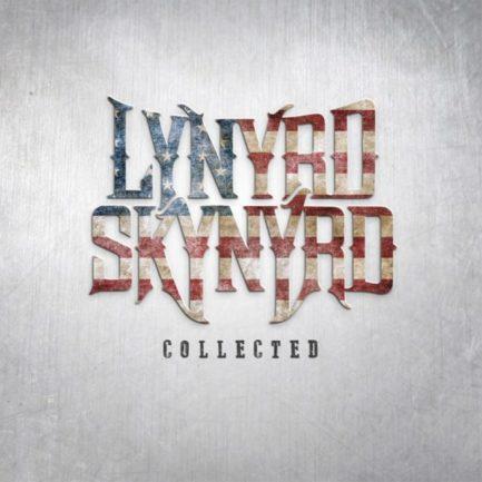 LYNYRD SKYNYRD Collected
