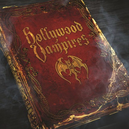 HOLLYWOOD VAMPIRES Hollywood Vampires
