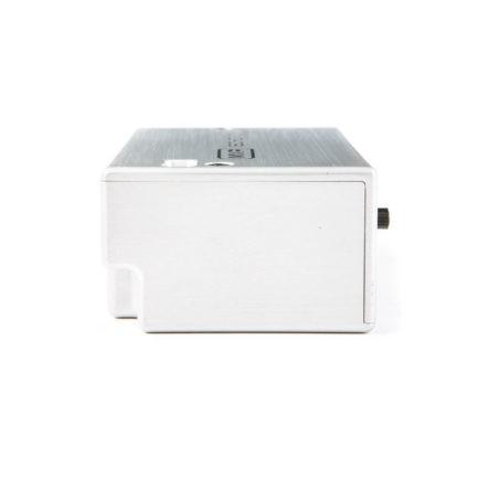MXR Iso-Brick Power Supply