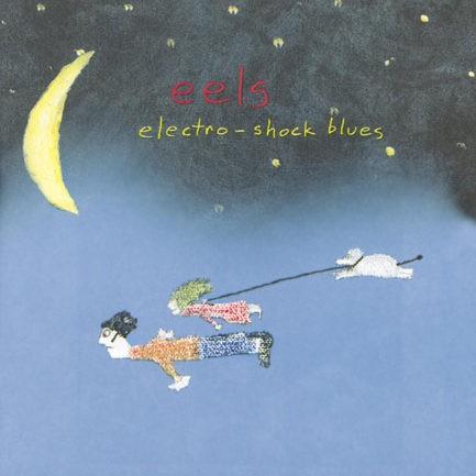 EELS Electro-Shock Blues