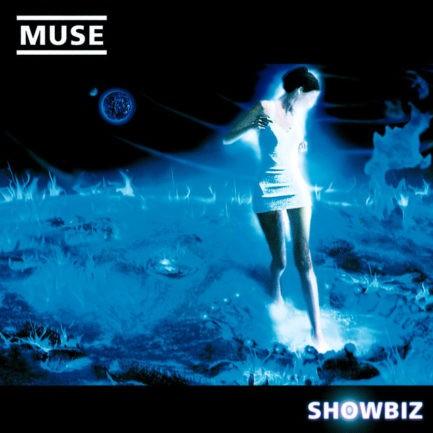 MUSE Showbiz