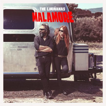 THE LIMINANAS Malamore
