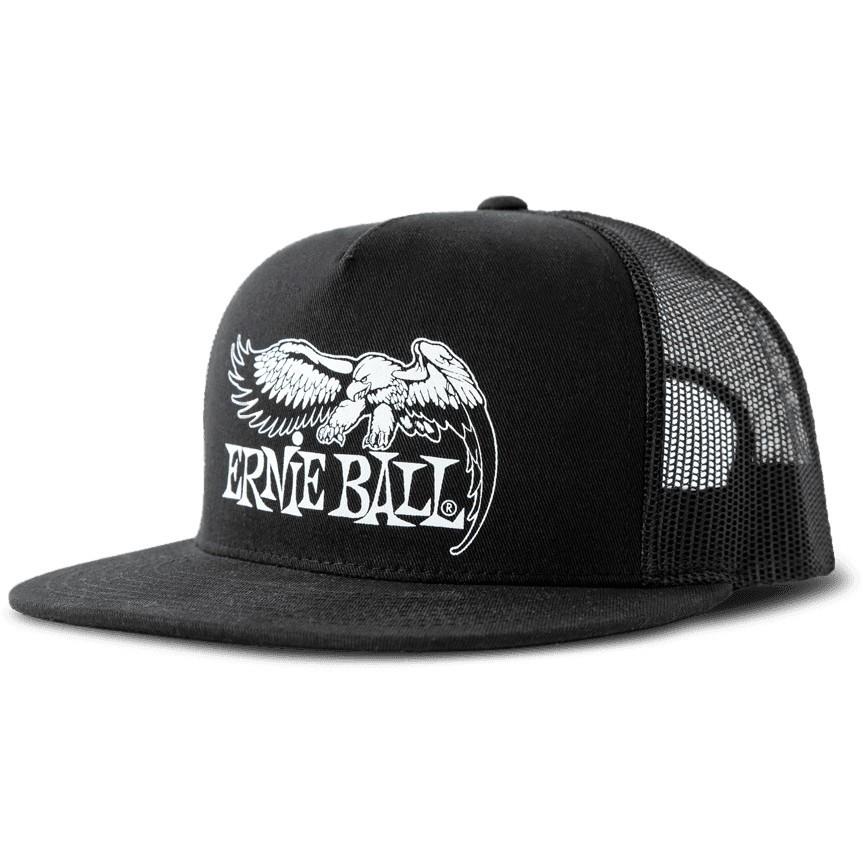 ERNIE BALL Ernie Ball Logo