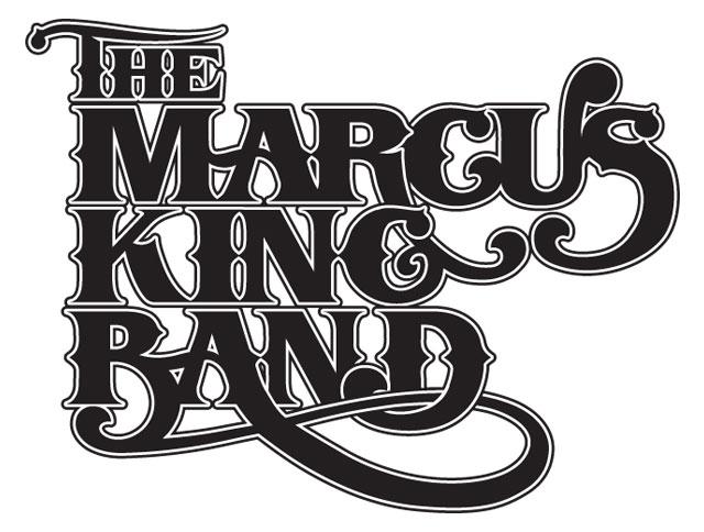 King, Marcus