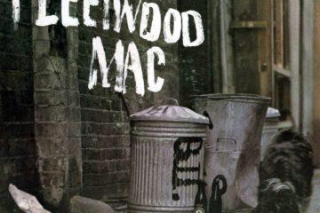 FLEETWOOD MAC Peter Greens Fleetwood Mac