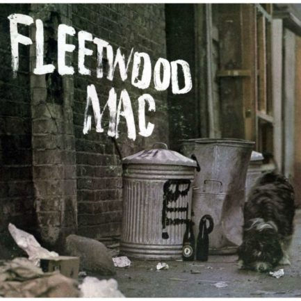 FLEETWOOD MAC Peter Greens Fleetwood Mac