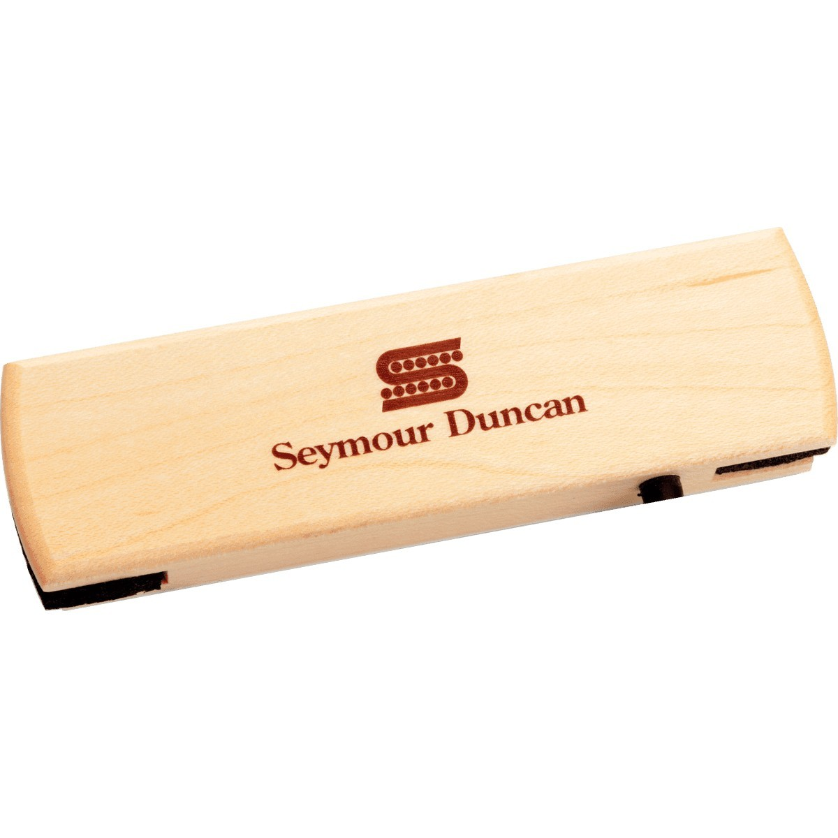 SEYMOUR DUNCAN Woody Single Coil