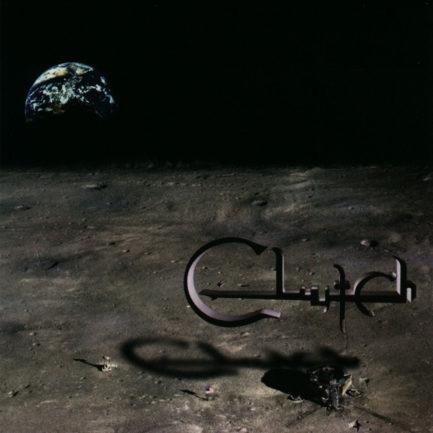 CLUTCH Clutch