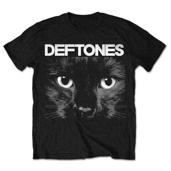 DEFTONES Sphynx