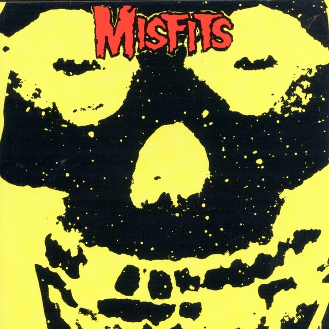 MISFITS Collection