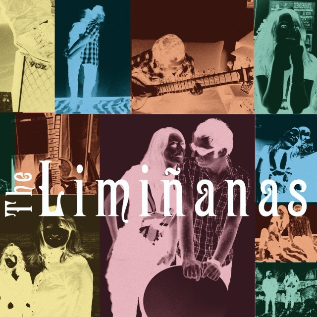 THE LIMINANAS The Liminanas