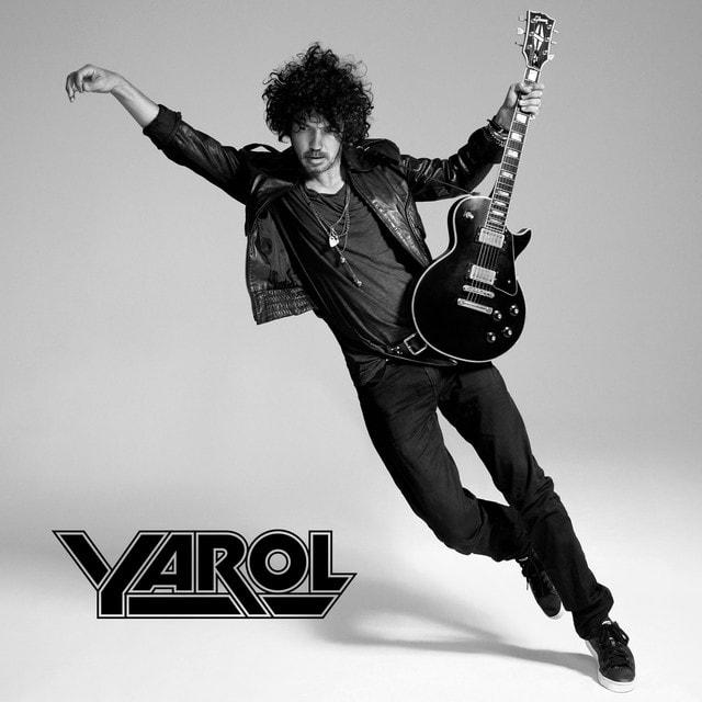 YAROL Yarol