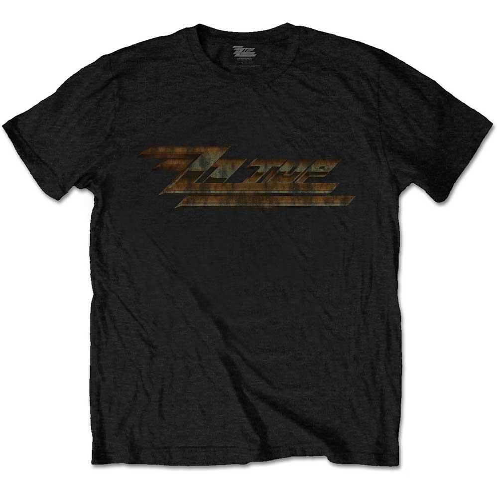 ZZ TOP Twin Zees Vintage