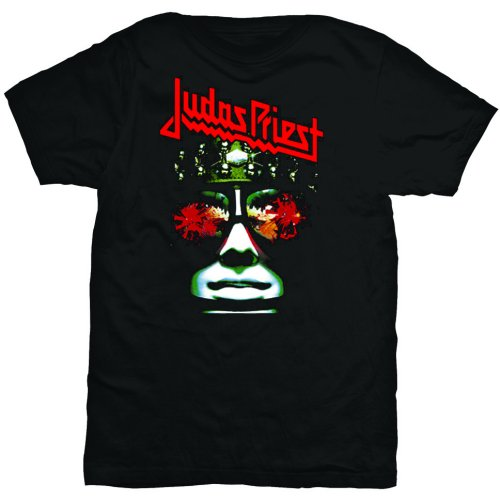 JUDAS PRIEST Hell Bent
