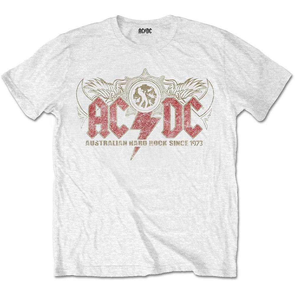 ACDC Oz Rock