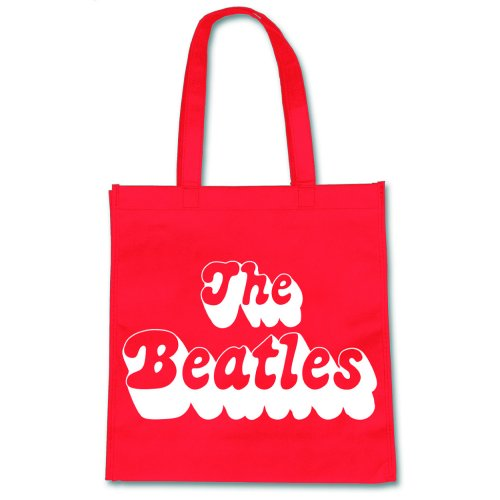 THE BEATLES 1970 s Logo