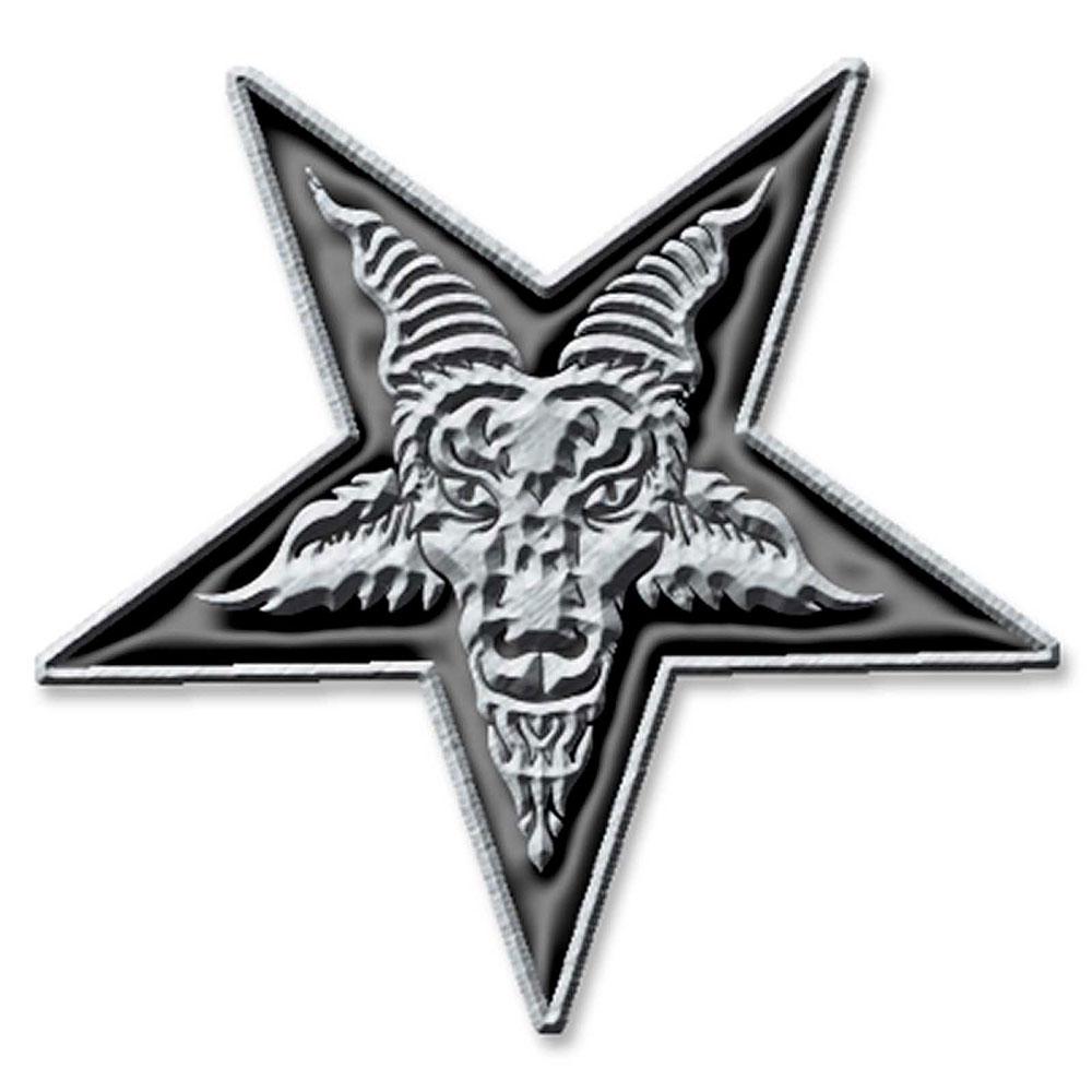 GENERIC Pentagram