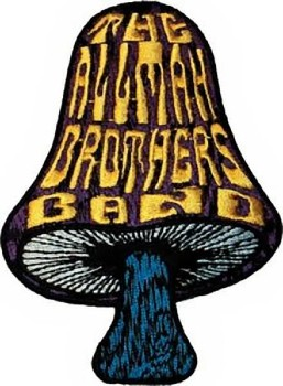 Allman Brothers Band, The