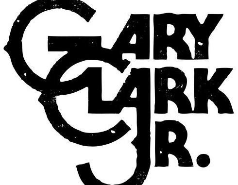 Clark, Gary Jr.