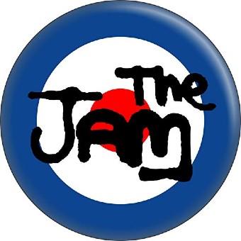 Jam, The