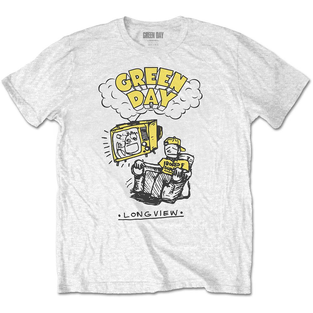 T Shirts | Page 4 sur 9 | Fuzz Bayonne