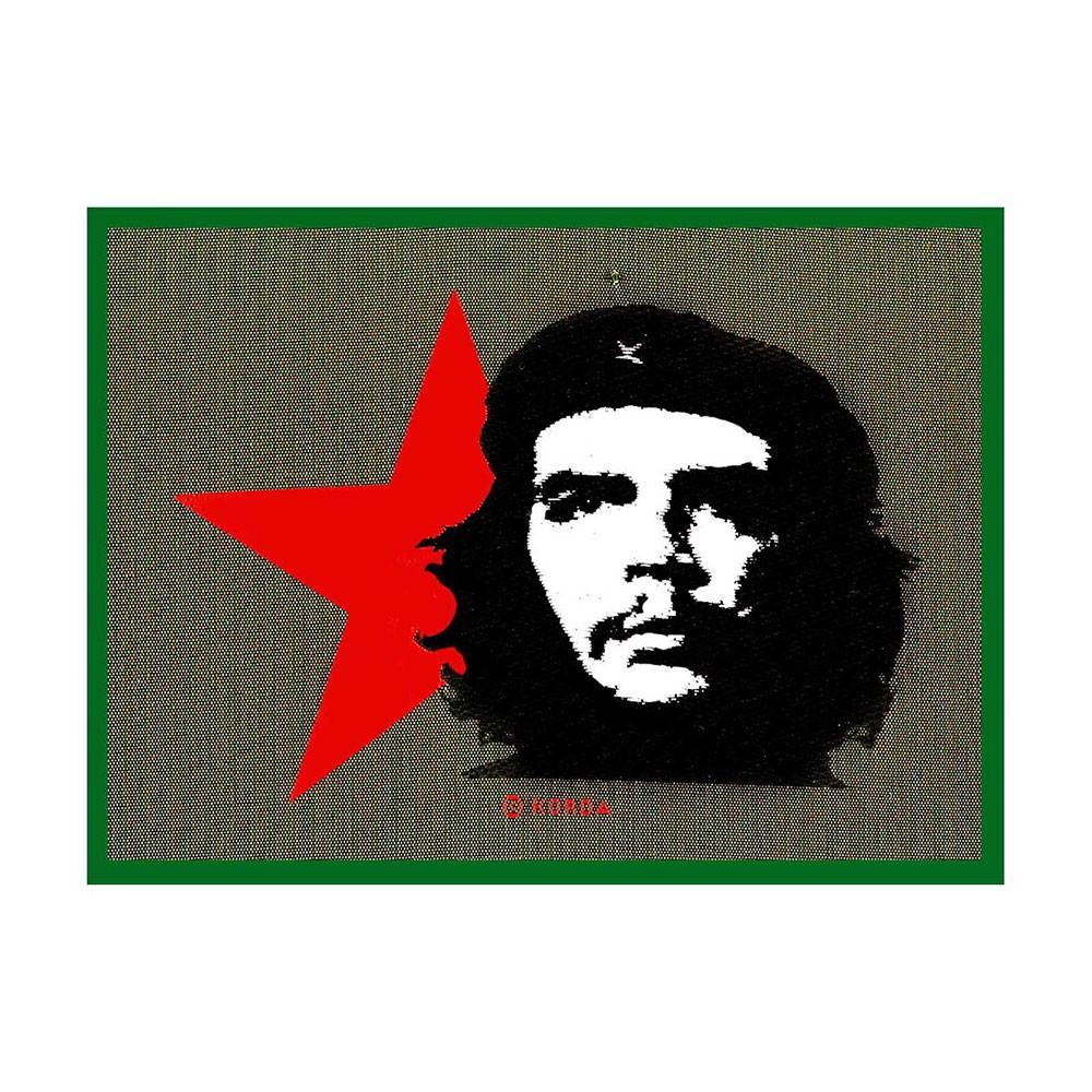 CHE GUEVARA Star