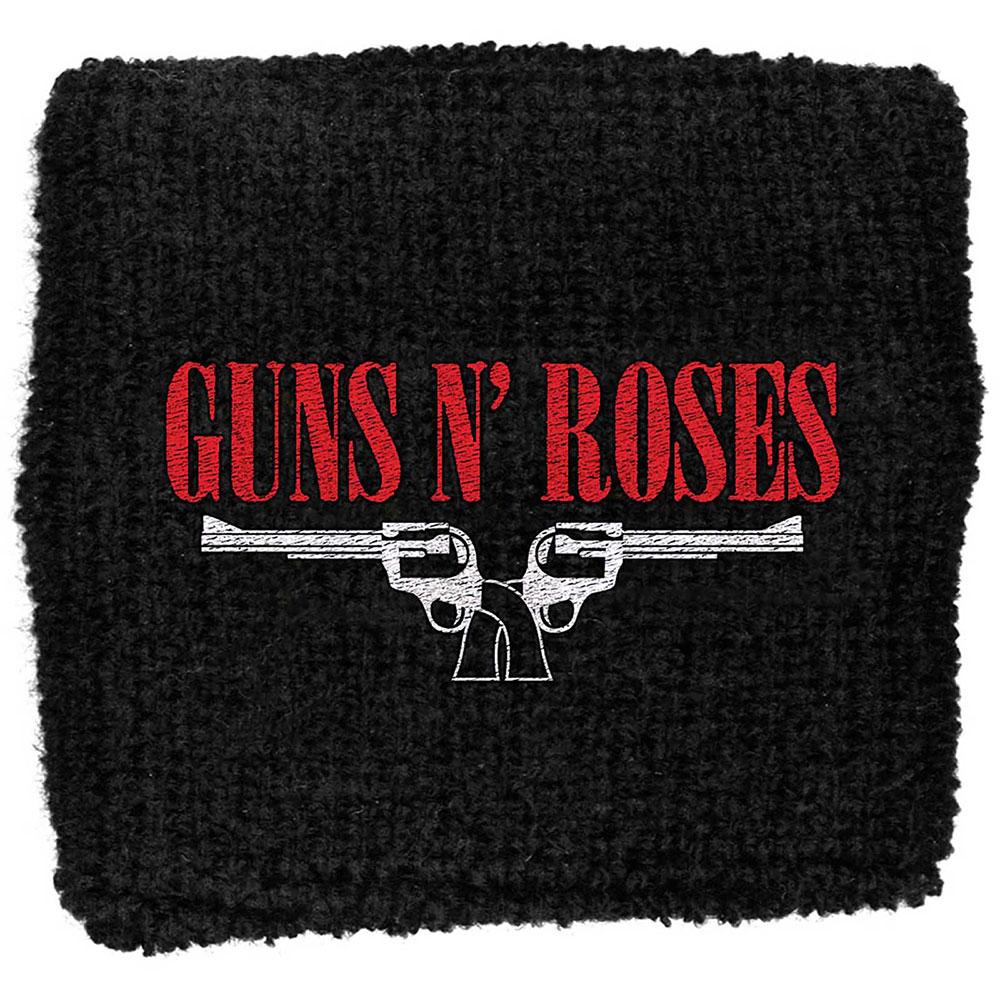 GUNS N ROSES Pistols