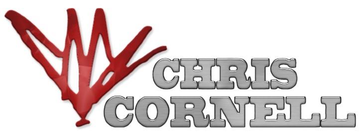 Cornell, Chris