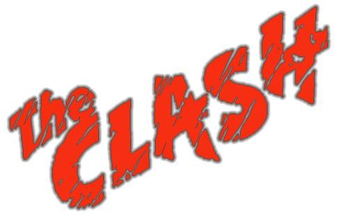 Clash, The