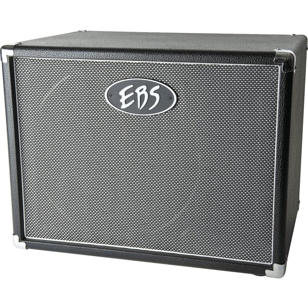 EBS ClassicLine 112 Mini Size